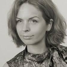Małgorzata Pietrusiak