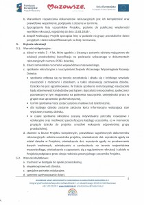 Regulamin_rekrutacji_UE_2