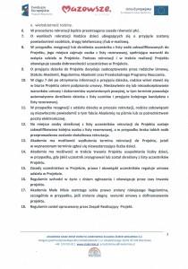 Regulamin_rekrutacji_UE_3
