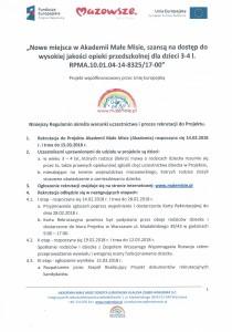 Regulamin_rekrutacji_projekt_UE